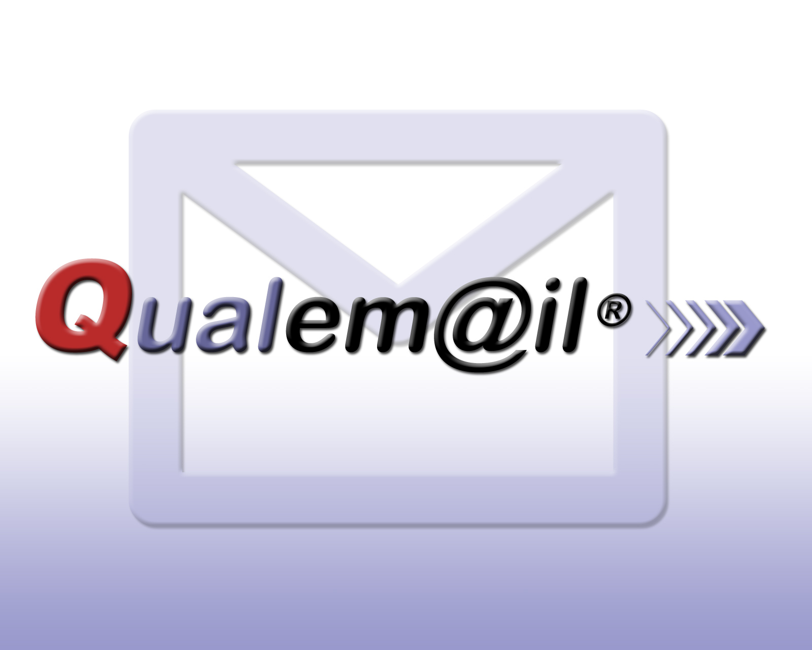 Qualemail Directique